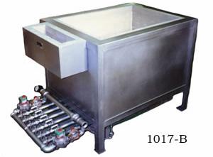 1017-B-RectangularMelter