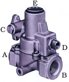 baso-gas-valves-install