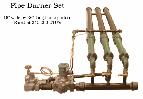 pipe-burner-1