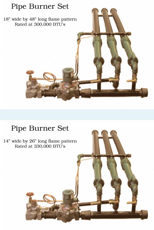 pipe-burner-2