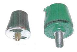 venturi-air-mixer