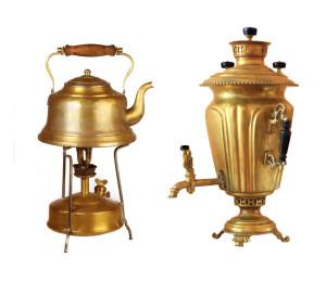 urn burner
